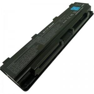 Toshiba Notebook Batarya