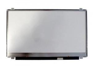 Toshiba Notebook Lcd Ekran