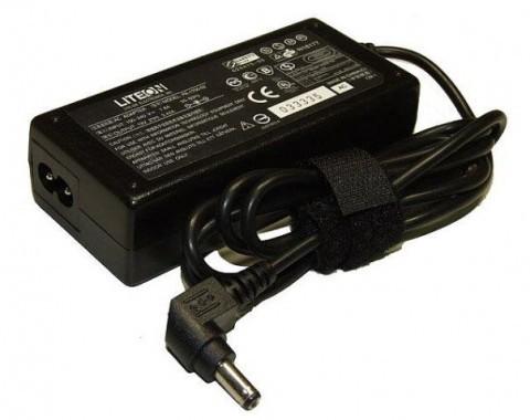 Delta-Toshiba-SATELLITE-C75-A-Notebook-Adaptor