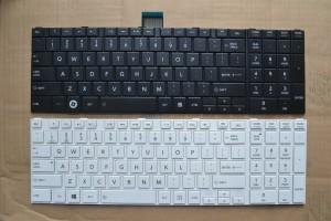 Toshiba Notebook Klavye