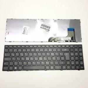 lenovo-keyboard