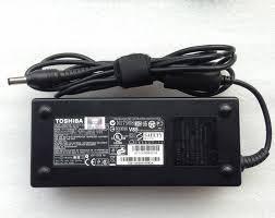 Toshiba Qosmio F Series Adaptör
