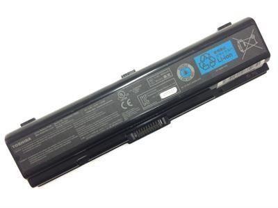 Toshiba A210 Batarya