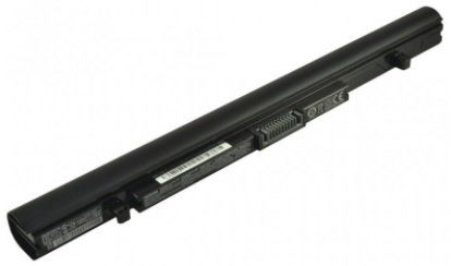 Toshiba Tecra R50 R50-B R50-C Batarya