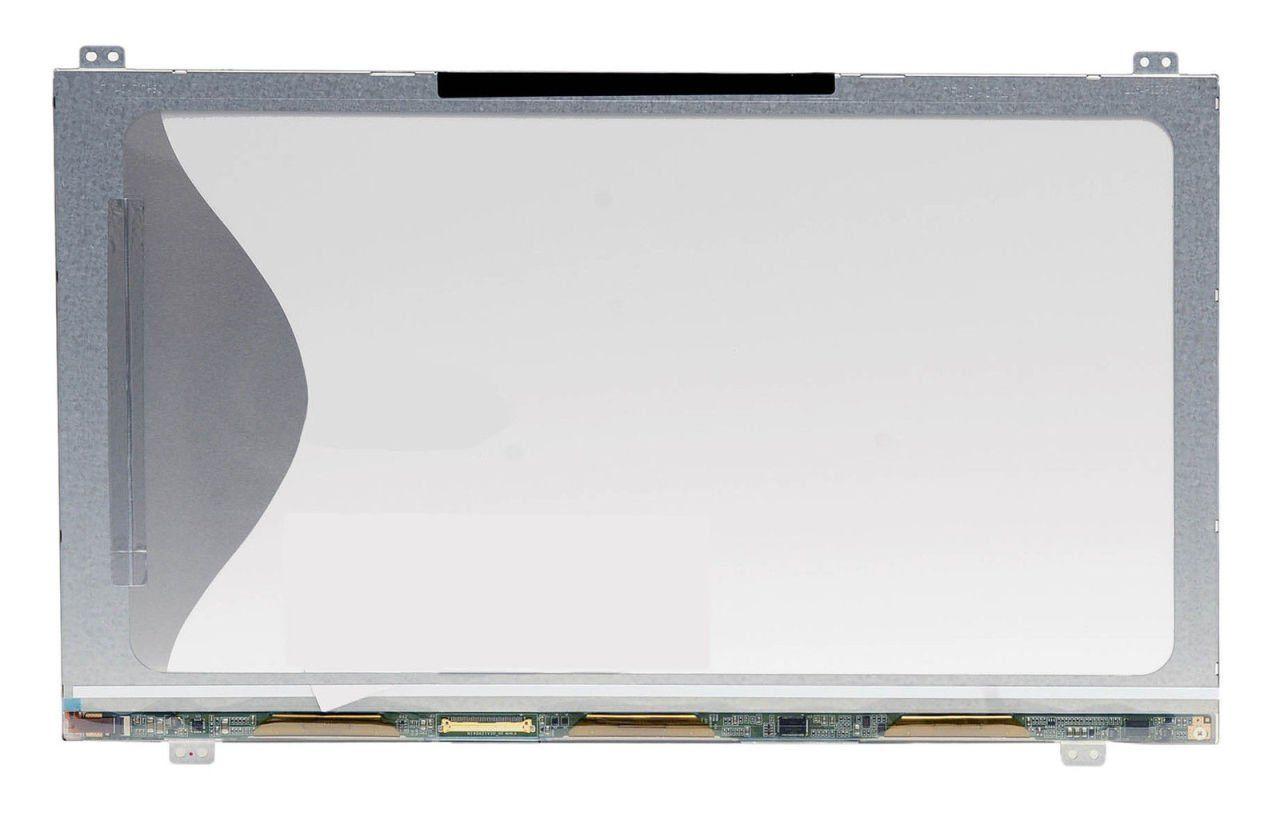 Toshiba TECRA R840 Ekran
