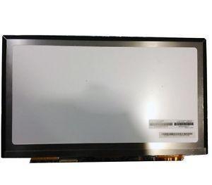 Toshiba KIRA-107 LQ133T1JX03 Ekran