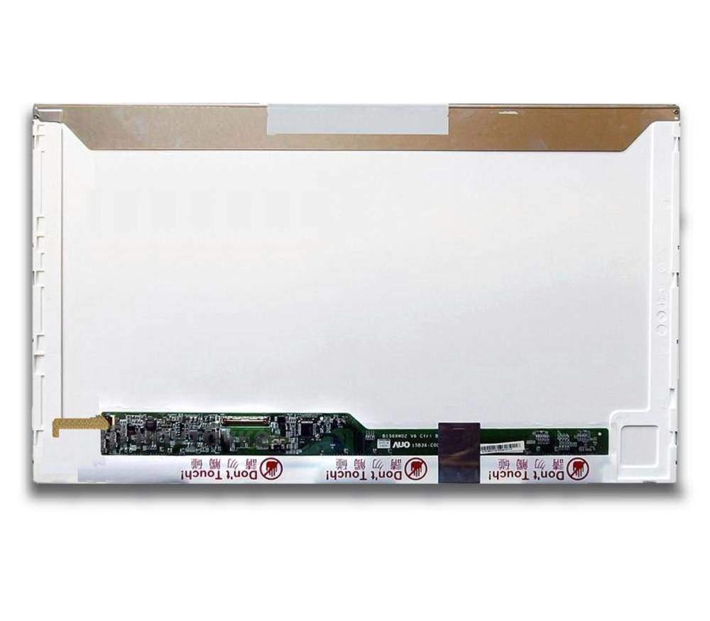 Toshiba C660D Ekran