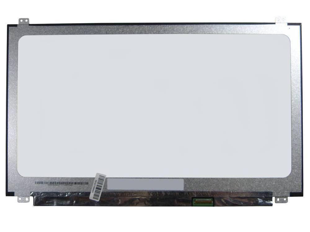 Toshiba P50-A-13K Ekran