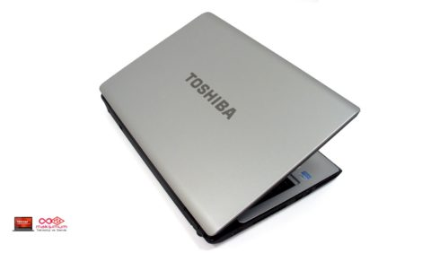 toshiba notebook bakımı